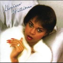 My Melody 2011 Deniece Williams
