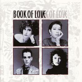 Book Of Love 2009 Book Of Love