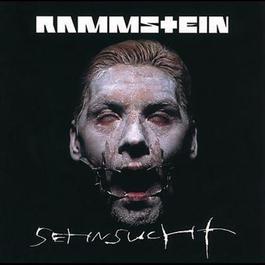 Sehnsucht 2005 Rammstein