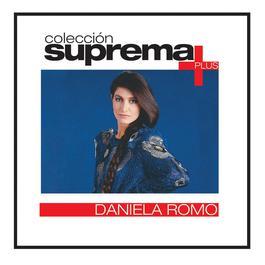 Coleccion Suprema Plus- Daniela Romo 2008 Daniela Romo