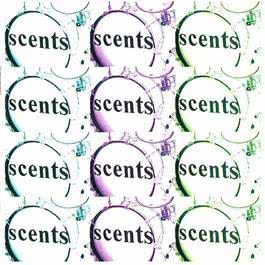 Scents 2011 Scents