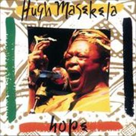 Hope 2009 Hugh Masekela