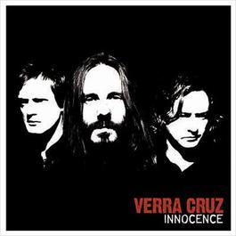 Innocence 2008 Verra Cruz