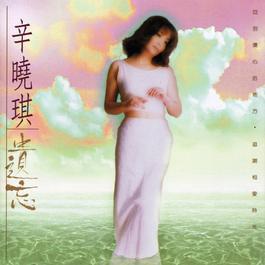 遗忘 1995 Winnie Hsin (辛晓琪)