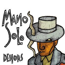 Canal du midi 2000 Mano Solo