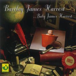 Barclay James Harvest 2002 Barclay James Harvest