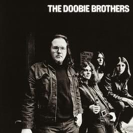 Travelin' Man 1995 The Doobie Brothers