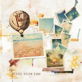 Saptak 2009 Mekaal Hasan Band