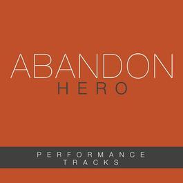 Hero 2011 Abandon