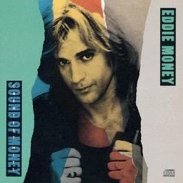 Greatest Hits Sound Of Money 1996 Eddie Money