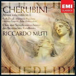 Cherubini: Missa solemnis in E 2007 Riccardo Muti