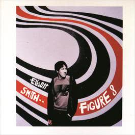 Figure 8 2000 Elliott Smith