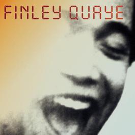 Maverick A Strike 1997 Finley Quaye