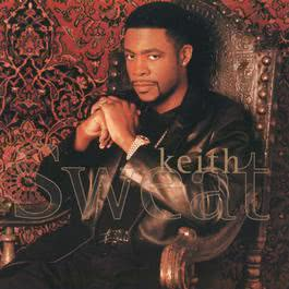 Yumi 1996 Keith Sweat