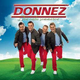 Den enda sommaren 2011 Donnez