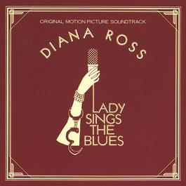Lady Sings The Blues 1972 Diana Ross