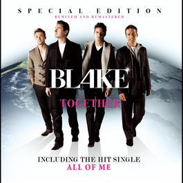 Together 2012 Blake