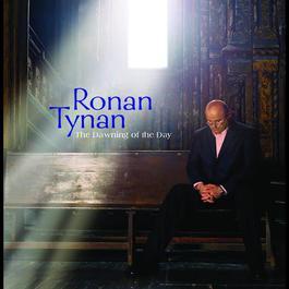 The Dawning Of The Day 2006 Ronan Tynan