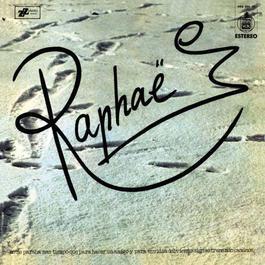 Raphael 2012 Raphael