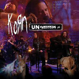 MTV Unplugged 2007 Korn