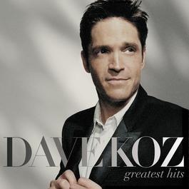 Greatest Hits 2008 Dave Koz