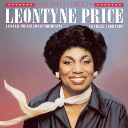 God Bless America 2001 Leontyne Price