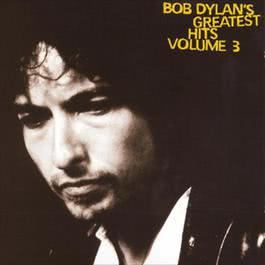 Greatest Hits Vol. 3 1994 Bob Dylan