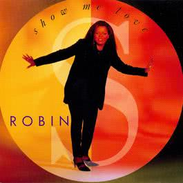 Back And Forth 1993 Robin S