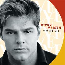 Vuelve 1998 Ricky Martin