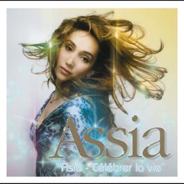 asia 2004 Assia