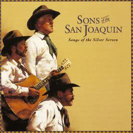 Round Up Time Is Over (Album Version) 1993 Sons Of San Joaquin