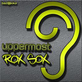 Rox Sox 2010 Ayumi Hamasaki
