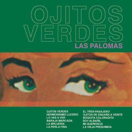 Ojitos Verdes 1999 Dueto Las Palomas