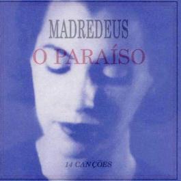 Antologia 1970 Madredeus