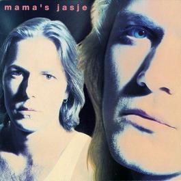 Testament Van Een Jaargetijde 2006 Mama's Jasje