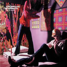 Life Is Sweet 2010 The Chemical Brothers