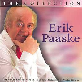 The Collection 2011 Erik Paaske