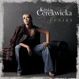 Feniks 2008 Kasia Cerekwicka