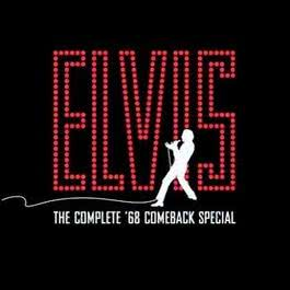 Music From The Motion Picture Ocean's Eleven 1998 Elvis Presley