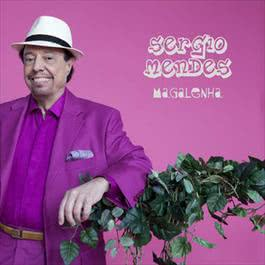 Maghalena 2010 Sergio Mendes