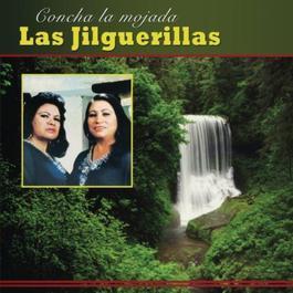 Concha La Mojada 2011 Las Jilguerillas