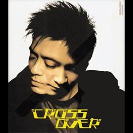 Cross Cover 2010 Anthony Wong (黄耀明); Leslie Cheung (张国荣)