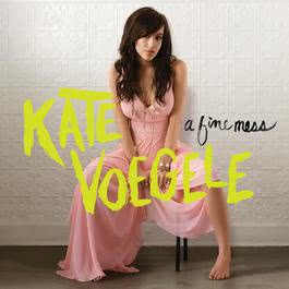 A Fine Mess 2009 Kate Voegele