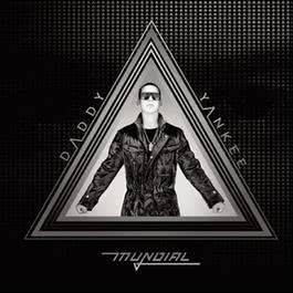 Daddy Yankee Mundial 2010 Daddy Yankee