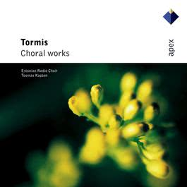 Apex: Tormis Choral Works 2004 Apex