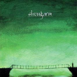 Atonement 2006 Strongarm