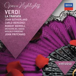 Ultimate Verdi 2008 Chopin----[replace by 16381]