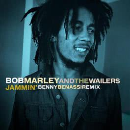 Jammin' 2012 Bob Marley & The Wailers