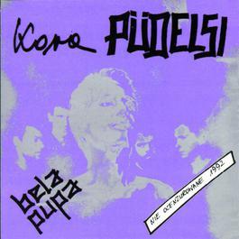 Bela Pupa 2004 Kora I Pudelsi