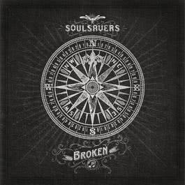 Broken 2009 Soulsavers